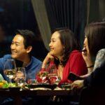Thu 45 tỷ đồng sau 6 ngày, Tiệc Trăng Máu là phim có doanh thu mở màn cao nhất 2020