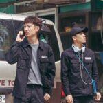 Netflix công bố nhiều tác phẩm ấn tượng nhằm đẩy mạnh làn sóng điện ảnh Hàn Quốc