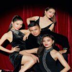 Đạo Diễn Nhất Trung chia sẻ về mối duyên với ba ngọc nữ hàng đầu điện ảnh Việt
