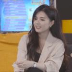 """Chuyện eSports – Nữ streamer Thảo Nari từng hoảng loạn vì hứng drama """"từ trên trời rơi xuống"""""""