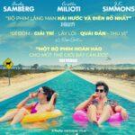 Thêm một bộ phim siêu đỉnh về vòng lặp thời gian chuẩn bị ra rạp: Palm Springs: Mở Mắt Thấy Hôm Qua