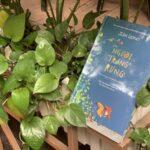 Công ty Sách Phương Nam liên kết xuất bản và phát hành Người trồng rừng: Gieo hy vọng trong từng hạt giống