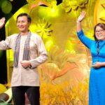 """""""Vua sáng chế"""" miền Tây và tình yêu dành cho nông nghiệp Việt Nam"""