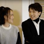 """Tập 6 """"Ăn Đi Rồi Kể"""": Tùng Maru kết hợp với Diệu Nhi quyết chiến với Han Sara và Trịnh Thăng Bình"""