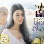 Ngọc nữ bolero LiLy Chen hát sáng tác mới của Nguyễn Minh Cường